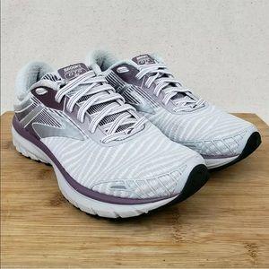 Brooks Adrenaline GTS 18 Women's Running Shoes 7.5